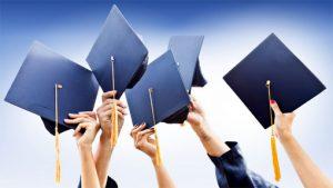 گم شدن مدرک تحصیلی