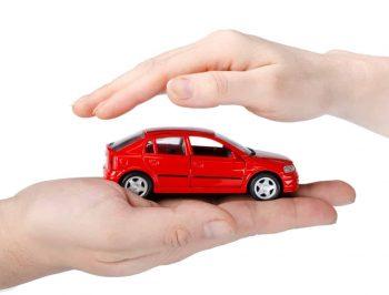 گم شدن کارت بیمه خودرو و گرفتن کارت بیمه المثنی – مفقودی مدارک ماشین –